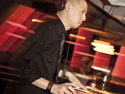 Vom Marketing Coordinator zum DJ - Die Geschichte von Tjoeng - Berufsberatung mit Uta Glaubitz
