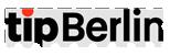 Szenemagazin TIP berichtet